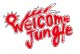 Welcome Jungle